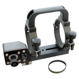 Avalon FOCs Focuser Kit for Sharpstar Refractors