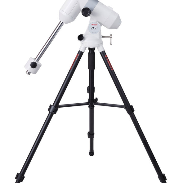 Vixen Advanced Polaris EQ Mount w/ Tripod