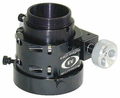 JMI EV-3c Event Horizon SCT Focuser - DISCONTINUED -