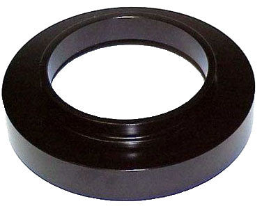 "Optec IFW/TCF Telescope Mount Adapter - 10-12"" SCT"