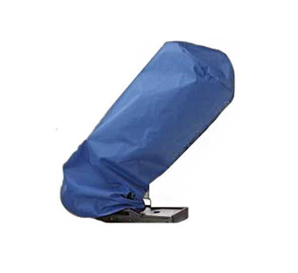 "Pacific Design 12.5"" DOB Telescope Cover"