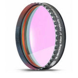 Baader 36mm LRGBC Round Mounted Filter Set