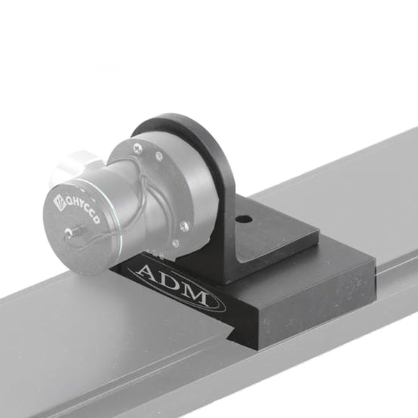 ADM D Series Dovetail Adapter for Polemaster