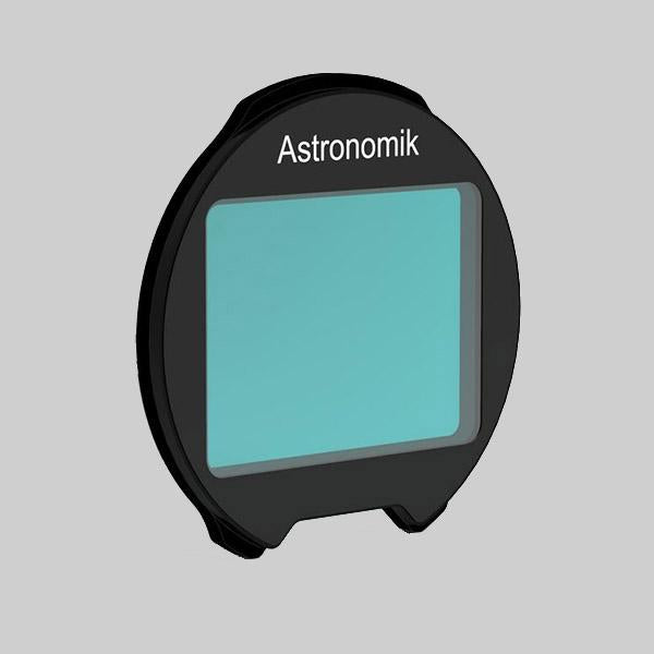 Used Astronomik CLS Clip Filter - EOS M