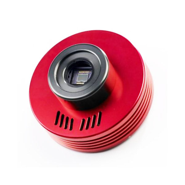 ATIK 314L+ Color CCD Camera