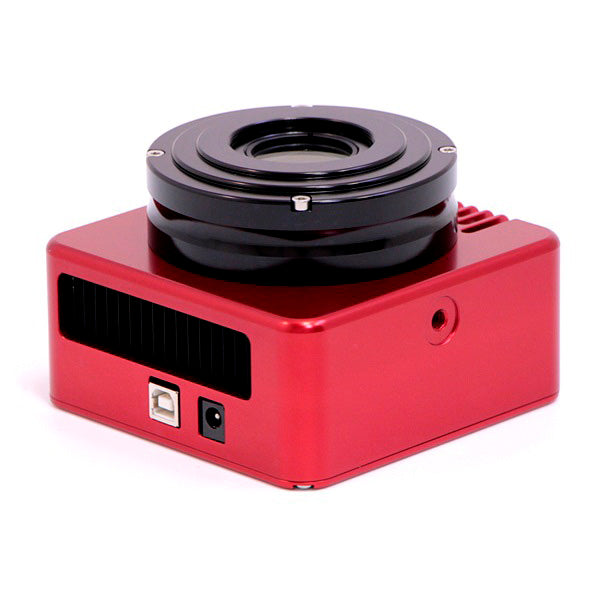 ATIK 383L+ Color CCD Camera