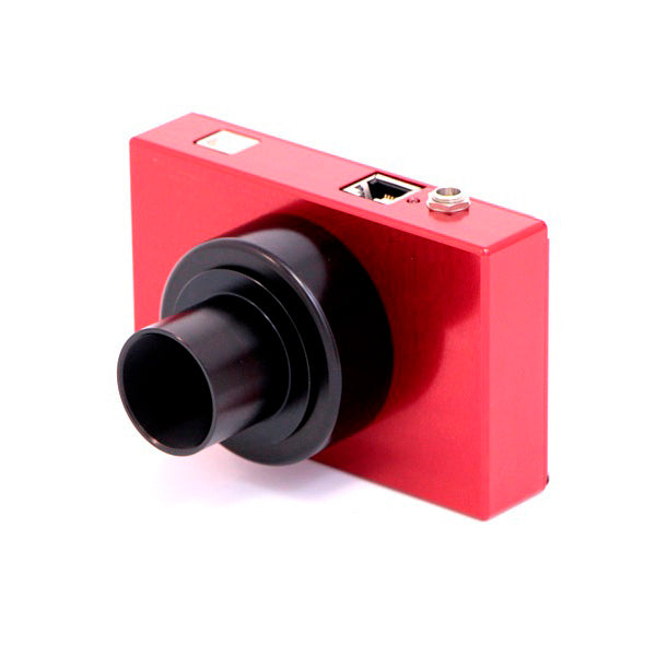 ATIK Infinity CCD Camera - Color