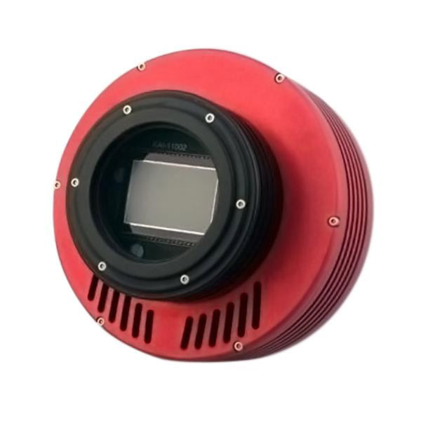 ATIK 11000 Monochrome CCD Camera