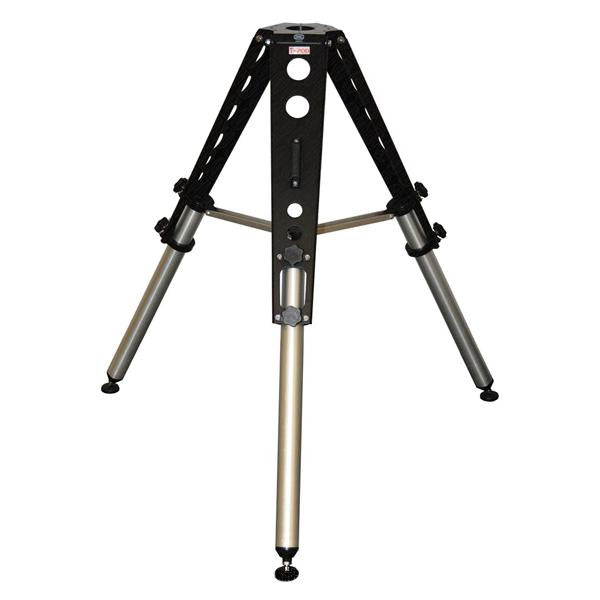 Used Avalon Metal Tripod - T-Pod 130