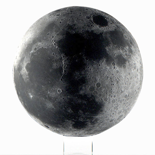 Astroreality Lunar Pro 3d Model Lowest Prices Ships Free
