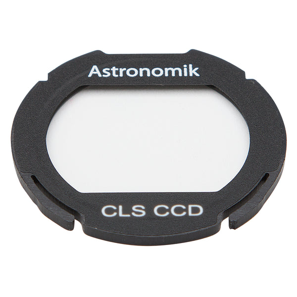 Astronomik CLS-CCD for Cameras with IR Filter Removed - Canon EOS APS Clip