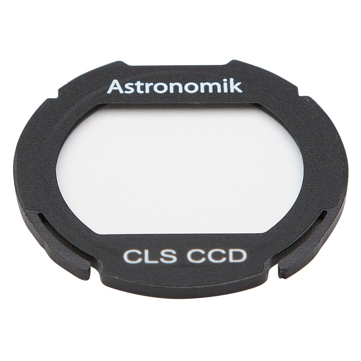 Used Astronomik CLS-CCD for Cameras with IR Filter Removed - Canon EOS APS Clip