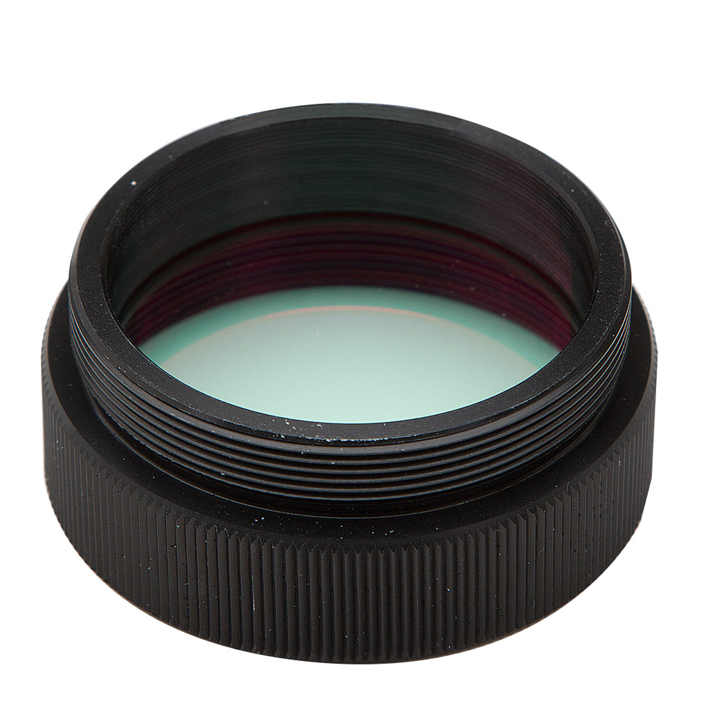 Astronomik CLS Light Pollution Filter - SCT Rear Cell