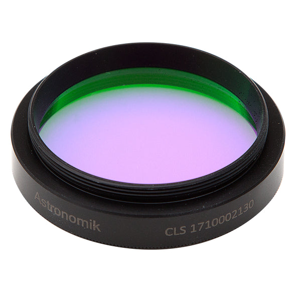 Astronomik CLS Light Pollution Filter - T-Threads