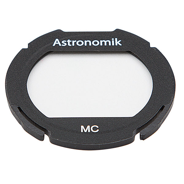 Astronomik Clear (MC) Filter - Canon EOS APS Clip