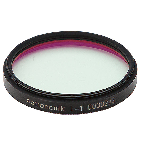 Astronomik L1 UV-IR Blocking Filter- 2""