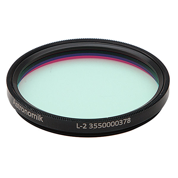 Astronomik L2 UV-IR Blocking Filter- 2""