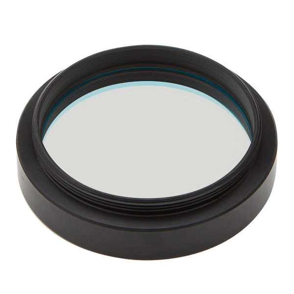 Astronomik L3 UV-IR Blocking Filter- 1.25""
