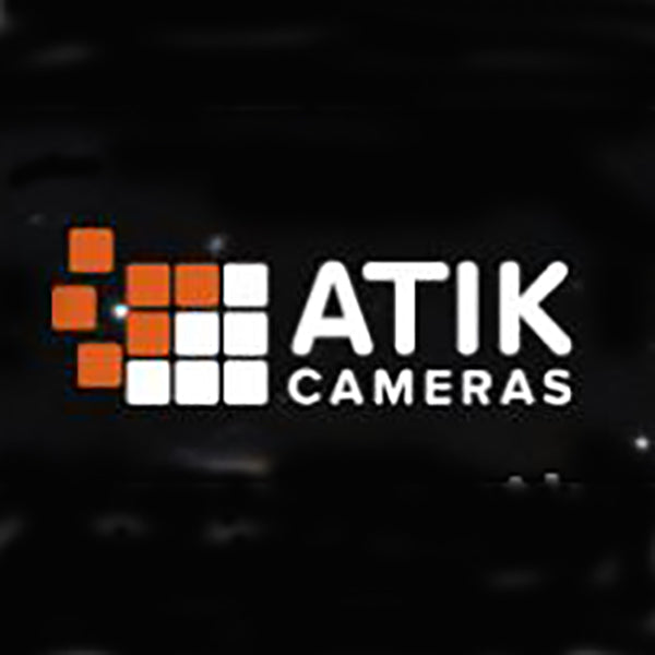 ATIK M42 T-thread Camera Adapter