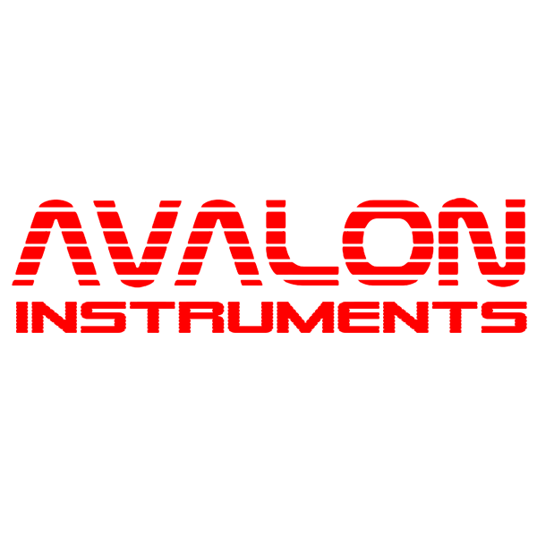 Avalon T-Pod Adapter- 110/130 to DM6