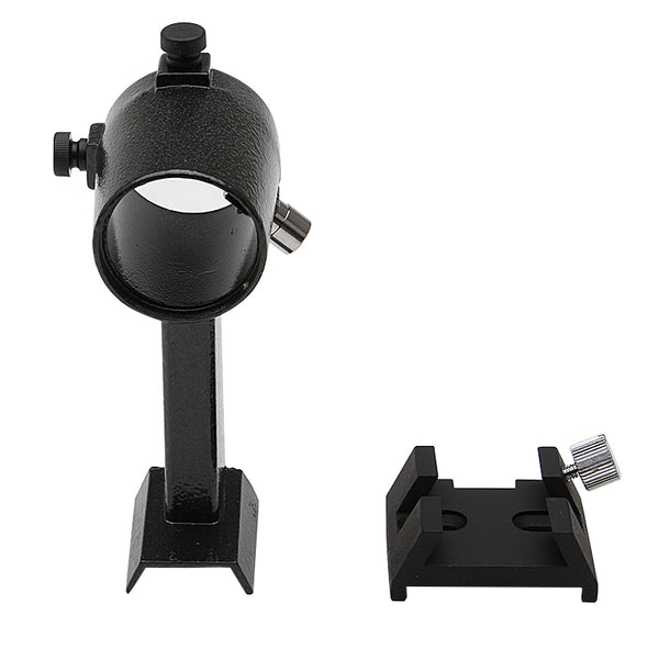 TPO 30mm Finderscope Bracket with Base