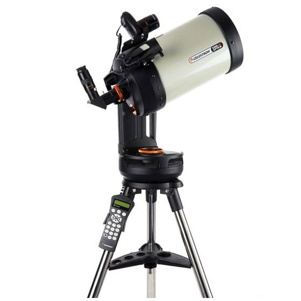 "CELESTRON NEXSTAR EVOLUTION 8"" EDGE HD WITH STARSENSE"
