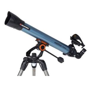 Telescopes   Best Astro Gear - Most Items Ship Free   OPT