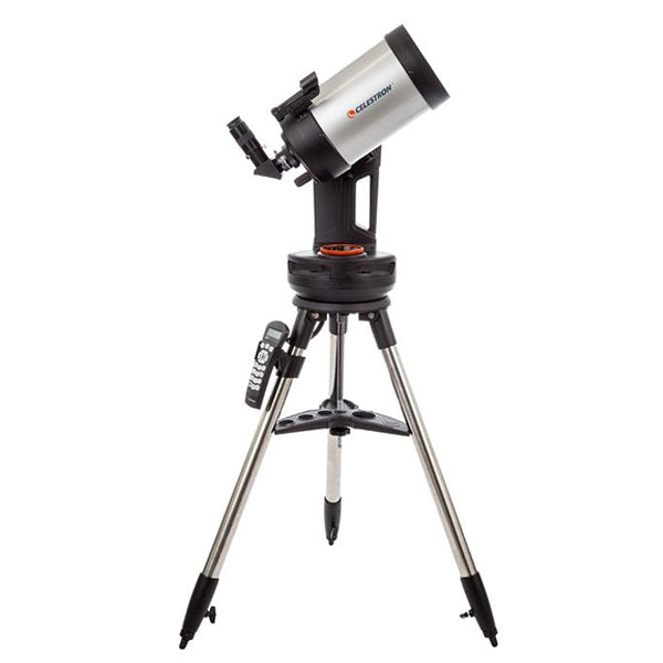 "Celestron 6"" NexStar Evolution Computerized Telescope"