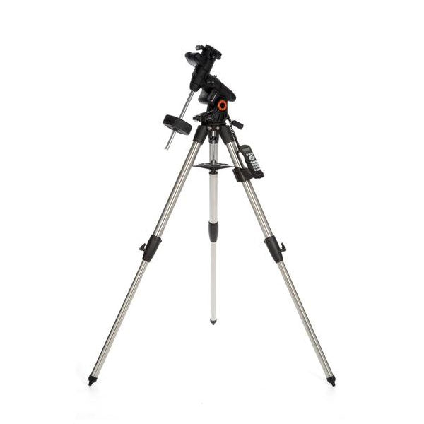 Celestron Advanced VX Computerized German Equatorial Telescope Mount