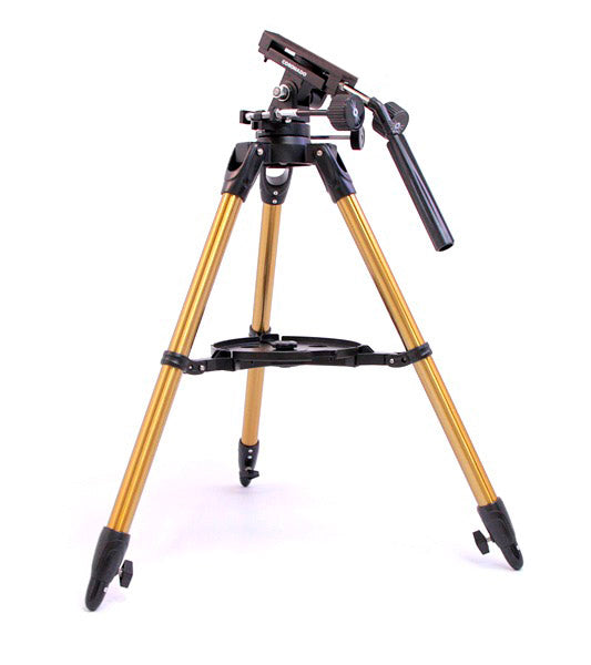 Coronado AZS Mount and Tripod