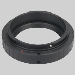DayStar - T to Canon Adapter