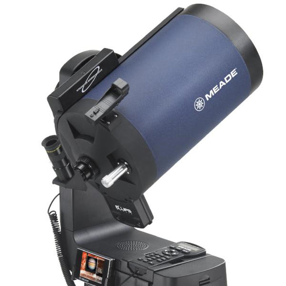 "Used Meade 8"" Light Switch Telescope - UT-12147 -SOLD-"