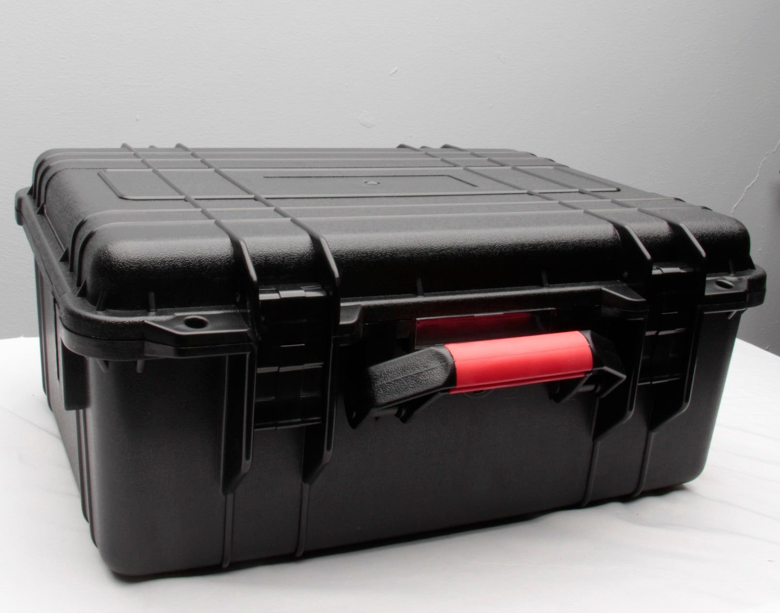 Used iOptron iEQ45 Hard Carry Case