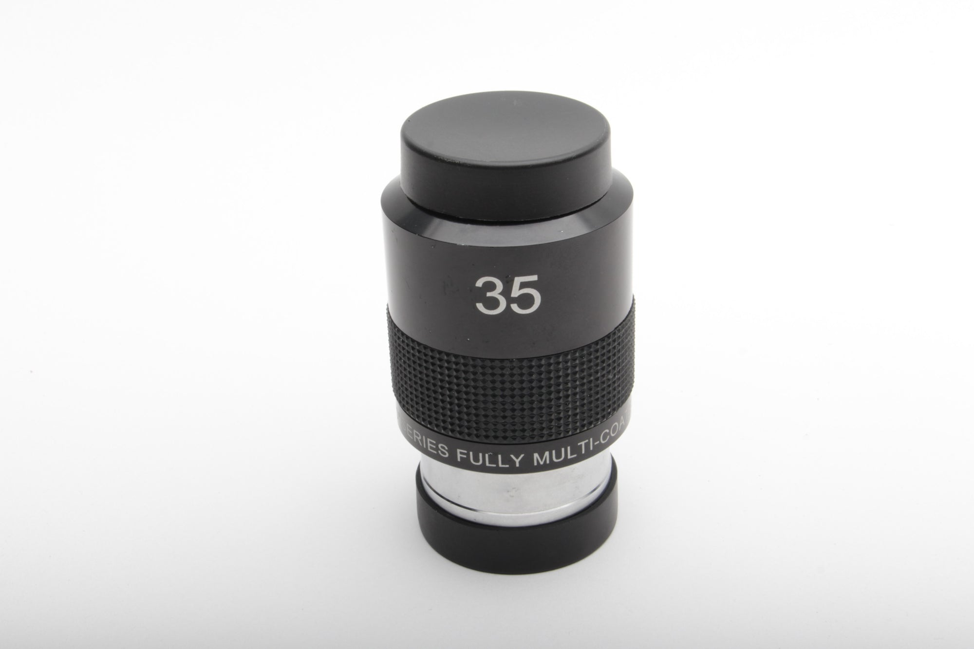"Used Explore Scientific 70-Degree 2"" Eyepiece - 35mm Length"