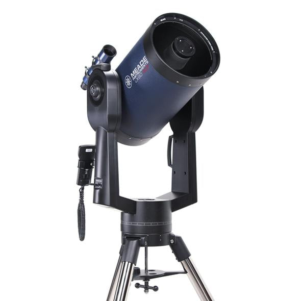 "Used Meade 10"" LX90 Telescope - UT-11550 - SOLD-"