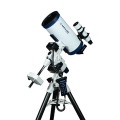 Sky-Watcher 180mm Maksutove Cassegrain Telescope OTA