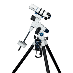 Refracting Telescopes   Best Brands - Most Items Ship Free