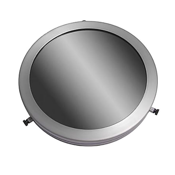 "Orion 9.45"" Full Aperture Glass Solar Filter"