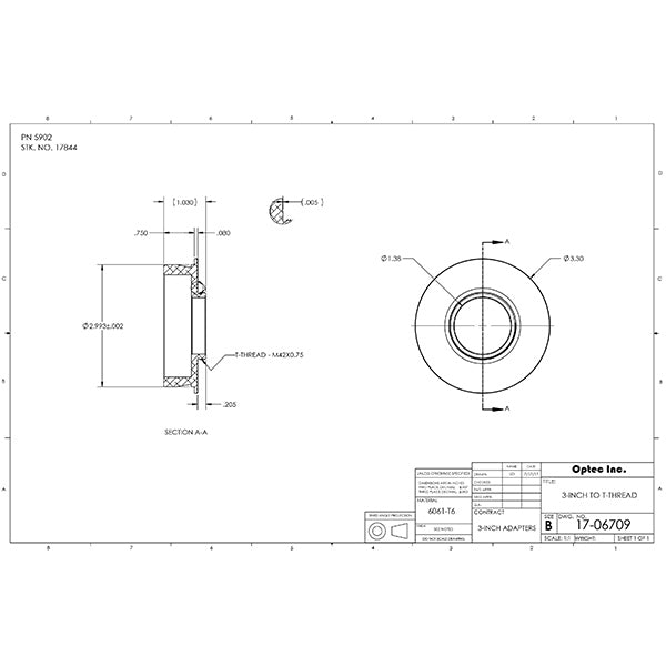 thread 91 m42 hose diagram - ver wiring diagram on combination light  switch wiring diagram, leviton