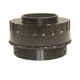 Optec VLC T-Thread Mount for NextGen/Lepus