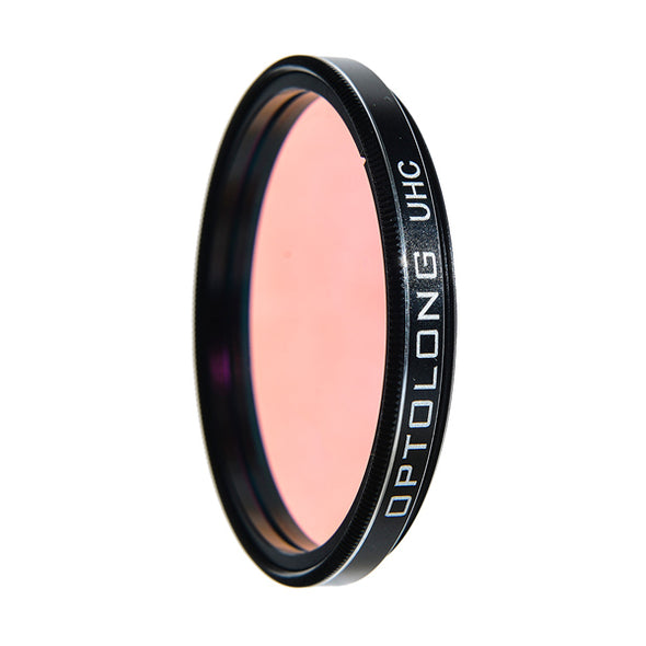 Optolong Ultra High Contrast Telescope Filter