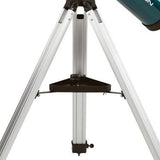 Orion SpaceProbe 3 - 76mm AZ Reflector Telescope - Discontinued