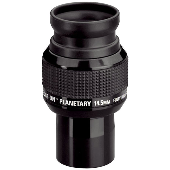 Orion 14.5mm Edge-On Planetary Eyepiece