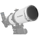 Orion 4.00 inch ID E-Series Safety Film Solar Filter