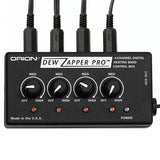 Orion Dew Zapper Pro 4-Channel