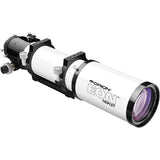 Orion EON 115mm ED Triplet Apochromatic Refractor Telescope