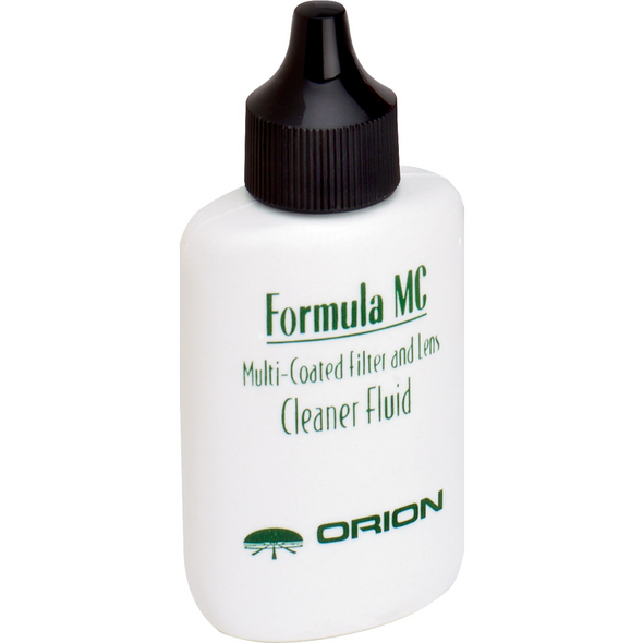 Orion Optics Cleaning Fluid for Coated Lenses