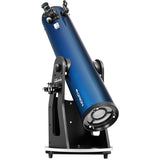 Orion SkyQuest XT8 Plus Dobsonian