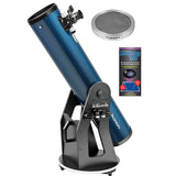 Orion SkyQuest xt8 PLUS Telescope Kit