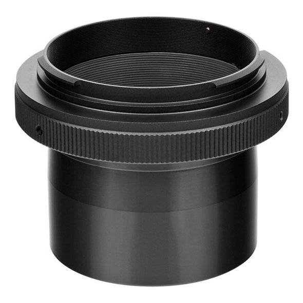 Orion Superwide 2 Inch Prime Focus Adapter for Canon EOS Cameras